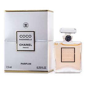 Chanel Coco Mademoiselle Parfum 7.5ml