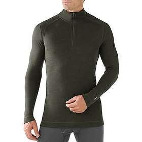 Smartwool Merino 250 LS Shirt 1/4 Zip (Uomo)
