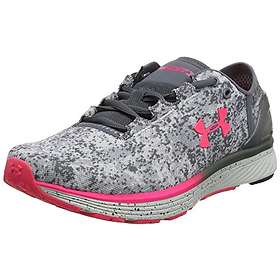 Under Armour Charged Bandit 3 Digi (Donna)