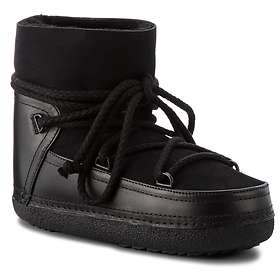 Inuikii Boots Classic
