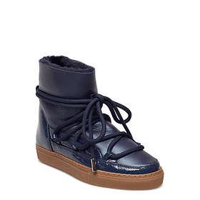 Inuikii Sneaker Gloss