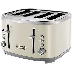 Russell Hobbs Bubble 4 Slice