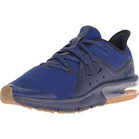 Nike Air Max Sequent 3 (Unisex)