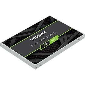 """OCZ TR200 Series SATA III 2.5"""" SSD 240GB"""