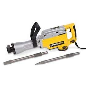 Powerplus Tools POWX1186