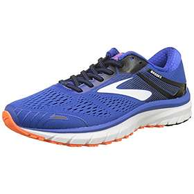 Brooks Adrenaline GTS 18 (Uomo)