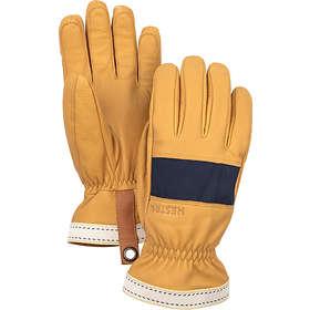 Hestra Njord Glove (Unisex)