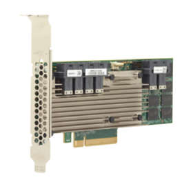 Broadcom MegaRAID SAS 9361-24i