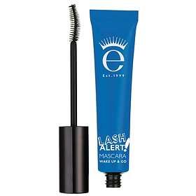 Eyeko Lash Alert Mascara 8ml
