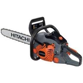 Hitachi CS40EA