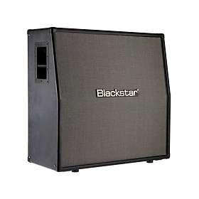 Blackstar Venue HTV 412A MKII