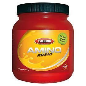 Fairing Amino Rush 0,5kg