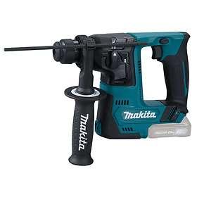 Makita HR140DZ (Sans Batterie)