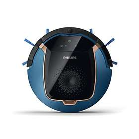 Philips SmartPro Active FC8812