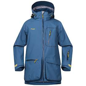 Bergans Knyken Insulated Jacket (Gutt)