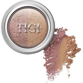TIGI Cosmetics Glow Duo Blush