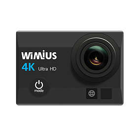 WiMiUS Q3