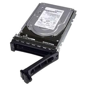 Dell 400-AUSS 4TB