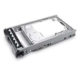 Dell 400-AUSL 2.4TB