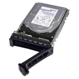 Dell 400-AUSC 2TB