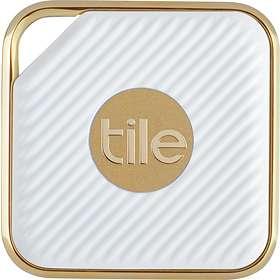 Tile Pro Style