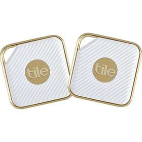 Tile Pro Style 2-pack