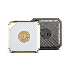 Tile Pro Sport & Style Combo Pack