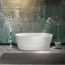 Bathlife Badkar Lugn 160