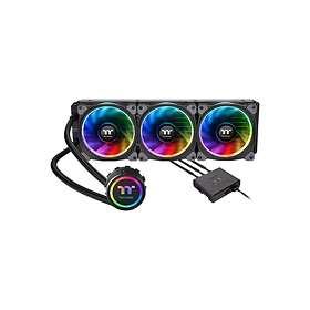 Thermaltake Floe Riing RGB 360 TT (3x120mm)