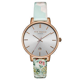 Ted Baker Kate TEC0025003