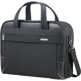 Samsonite Spectrolite 2.0 Expandable Bailhandle 15.6""