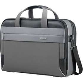 Samsonite Spectrolite 2.0 Expandable Bailhandle 17.3""