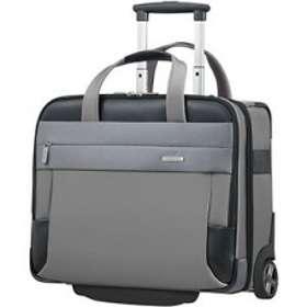 """Samsonite Spectrolite 2.0 Wheeled Office Case 15.6"""""""
