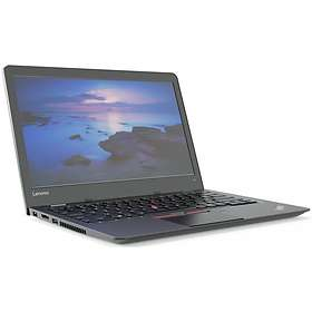 Lenovo ThinkPad 13 20J1000JUK