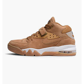 new product 40de6 53eda Find the best price on Nike Air Force Max Premium (Men s)   Compare deals  on PriceSpy UK