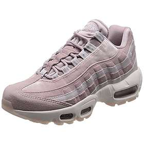 the best attitude f5afb 88f58 Nike Air Max 95 LX (Women's)