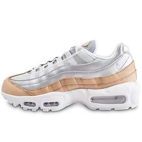 big sale 241d6 5bb9a Nike Air Max 95 SE Premium (Dam)