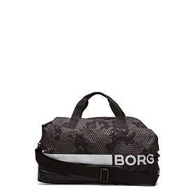 Jämför priser på Bauer Vapor Pro Duffle Bag Bagar   resväskor ... e3d657e4e00d8