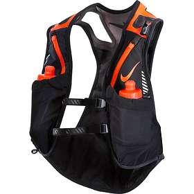 Nike Trail Kiger 2.0 Running Vest Backpack