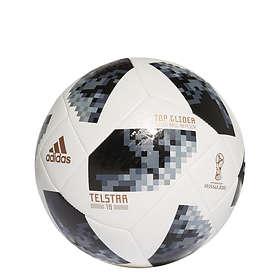 Adidas Telstar Russia World Cup Top Glider