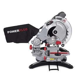Powerplus Tools POWE50001