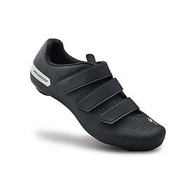 Specialized Torch 1.0 Road (Men's)