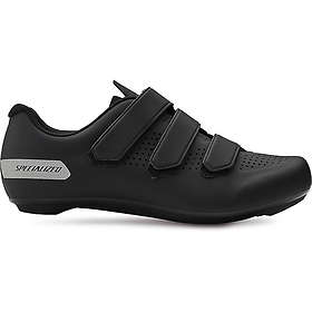 Specialized Torch 1.0 Road (Women's)