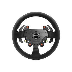 Thrustmaster TS-XW Racer Sparco R383 (PC/Xbox One/PS3/PS4)