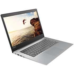 Lenovo IdeaPad 120S-14 81A5004FMX