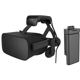 TPCast Wireless Adaptor for Oculus Rift