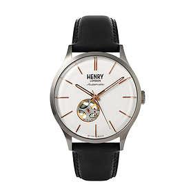 Henry London HL42-AS-0279