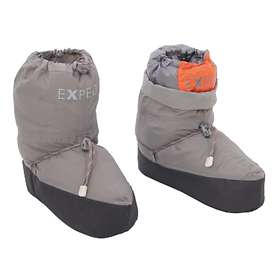 Exped Down Booty WB (Unisex)