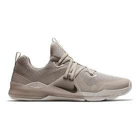 hot sales f2679 8744d Nike Zoom Train Command (Herr)
