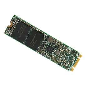 Fujitsu S26361-F5656-L150 150GB